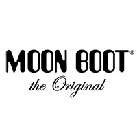 Negozio di scarpe Moonboot - CamerSport - Corridonia (MC)