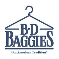 Abbigliamento BD Baggies - CamerSport - Corridonia (MC)