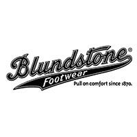 Abbigliamento Blundstone - CamerSport - Corridonia (MC)
