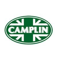 Abbigliamento Camplin - CamerSport - Corridonia (MC)