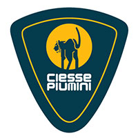 Abbigliamento Ciesse Piumini - CamerSport - Corridonia (MC)