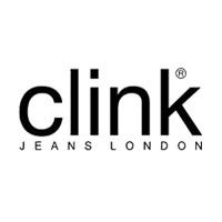 Abbigliamento Jeans Clink - CamerSport - Corridonia (MC)