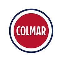 Abbigliamento Colmar - CamerSport - Corridonia (MC)