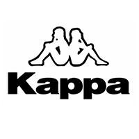 Abbigliamento Kappa - CamerSport - Corridonia (MC)