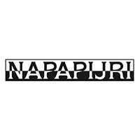 Negozio Napapijiri a Macerata - CamerSport - Corridonia (MC)