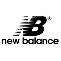 Scarpe e abbigliamento New Balance - CamerSport - Corridonia (MC)