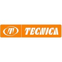 Scarpe e abbigliamento Tecnica - CamerSport - Corridonia (MC)