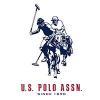 Abbigliamento U.S. Polo - CamerSport - Corridonia (MC)