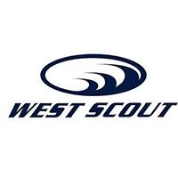 Abbigliamento West Scout - CamerSport - Corridonia (MC)