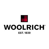 Abbigliamento Woolrich - CamerSport - Corridonia (MC)